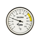 KARIBU Thermometer-Thumbnail