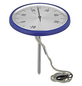 MR. GARDENER Thermometer Edelstahl-Thumbnail