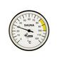 KARIBU Thermometer, , geeignet für: Karibu Saunen-Thumbnail