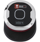 WEBER Thermometer »iGrill mini«, Messfühler, Kunststoff/Edelstahl-Thumbnail