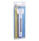 MR. GARDENER Thermometer, Kunststoff-Thumbnail