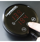 CAMPINGAZ Thermometer, mit 2 Temperaturfühlern, Kunststoff-Thumbnail