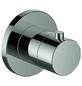 KEUCO Thermostatbatterie »IXMO«, chromfarben-Thumbnail