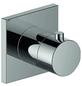 KEUCO Thermostatbatterie »IXMO«, verchromt-Thumbnail