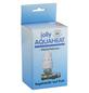 JOLLYTHERM Thermostatventil Fußbodenheizung, Aquaheat-Thumbnail
