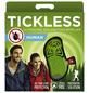 HEIM TickLess-Ultraschallgerät für Menschen-Thumbnail