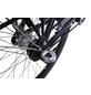 HAWK Tiefeinsteiger »Comfort Premium«, 26 Zoll, 3-Gang, Unisex-Thumbnail