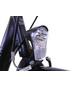 HAWK Tiefeinsteiger »Comfort Premium Plus«, 26 Zoll, 3-Gang, Unisex-Thumbnail