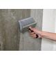 RENOVO Tiefgrundbürste, 17,5 cm, Kunstfaser-Thumbnail