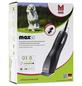 MOSER Tierhaarschneidemaschine, für Vollschur von Katzen und großen Hunde, schwarz-Thumbnail