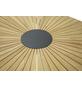 ploß® Tisch »Chester«, mit Teakholz-Tischplatte, BxTxH: 220 x 120 x 75 cm-Thumbnail