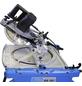 GÜDE Tisch-Kapp-Gehrungssäge »GFO 1801«, Sägeblatt Durchmesser: 254 mm, 1800 W-Thumbnail