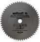 WOLFCRAFT Tisch-Kreissägeblätter, Durchmesser, 315 mm 56 Zähne-Thumbnail
