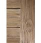 BEST Tisch »Moretti«, BxHxT: 160 x 75 x 90 cm, Tischplatte: Teakholz-Thumbnail
