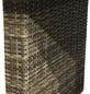 ploß® Tisch »Rabida«, mit Glas-Tischplatte, BxTxH: 140 x 85 x 68 cm-Thumbnail