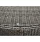 Tisch »Riviera«, ØxH: 120 x 74 cm, Tischplatte: Kunststoff-Thumbnail