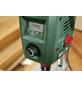 BOSCH Tischbohrmaschine »PBD 40«-Thumbnail