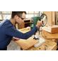 BOSCH Tischbohrmaschine »PBD 40«, 710 W-Thumbnail