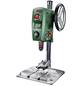 BOSCH Tischbohrmaschine »PBD 40«, 750 W-Thumbnail
