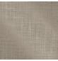 Tischdecke, BxL: 110 x 140 cm, Uni, goldfarben-Thumbnail