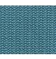 Tischdecke, BxL: 130 x 160 cm, Uni, blau-Thumbnail