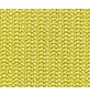 Tischdecke, BxL: 130 x 160 cm, Uni, gelb-Thumbnail