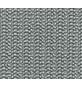 Tischdecke, BxL: 130 x 160 cm, Uni, grau-Thumbnail