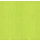 Tischdecke, BxL: 130 x 160 cm, Uni, grün-Thumbnail