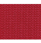Tischdecke, BxL: 130 x 160 cm, Uni, rot-Thumbnail