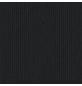 Tischdecke, BxL: 130 x 160 cm, Uni, schwarz-Thumbnail