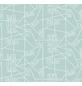 Tischdecke, BxL: 140 x 180 cm, Home, türkis-Thumbnail