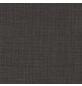 Tischdecke, BxL: 150 x 220 cm, Uni, braun-Thumbnail