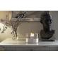 TENDERFLAME Tischfeuer »Cafe«, BxTxH: 18x18x15 cm-Thumbnail