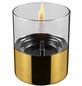 TENDERFLAME Tischfeuer »LILLY«, Format: 12cm x 10cm x 10cm (H x B x T)-Thumbnail