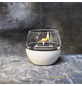 TENDERFLAME Tischfeuer »Tulpe 14«, BxTxH: 14x14x15 cm-Thumbnail