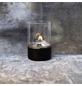TENDERFLAME Tischfeuer »Turm«, BxTxH: 10x10x15 cm-Thumbnail