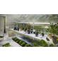 KGT Tischgestell »Callas«, BxL: 300 x 63,5 cm, Aluminium-Thumbnail