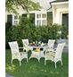 BEST Tischgruppe »Madelene«, 4 Sitzplätze-Thumbnail
