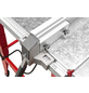 HOLZMANN-MASCHINEN Tischkreissäge »TS315SE«, ⌀315 mm-Thumbnail