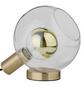 PAULMANN Tischlampe »Esben« mit 20 W, H: 21,8 cm, E27 ohne Leuchtmittel-Thumbnail
