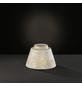 wofi® Tischleuchte, 10  W, grau, Höhe: 11  cm-Thumbnail