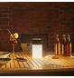 PAULMANN Tischleuchte, 1,3 W, dimmbar, IP44, warmweiß-Thumbnail
