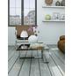 wofi® Tischleuchte, 5  W, nickelfarben, Höhe: 27  cm-Thumbnail