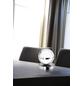 wofi® Tischleuchte, 6  W, chromfarben, Höhe: 13  cm-Thumbnail