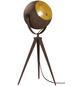 wofi® Tischleuchte »Avila«, H: 56 cm, E27 , ohne Leuchtmittel in-Thumbnail