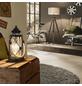 EGLO Tischleuchte »BRADFORD« mit 60 W, H: 33 cm, E27 ohne Leuchtmittel-Thumbnail