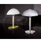 wofi® Tischleuchte »Bristol«, 2-flg., H: 37 cm, E14 , ohne Leuchtmittel in-Thumbnail