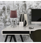 wofi® Tischleuchte »Cesena«, H: 32 cm, E14 , ohne Leuchtmittel in-Thumbnail
