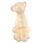 Tischleuchte »CHAITA« Weiß mit 25 W, H: 31 cm, E14 ohne Leuchtmittel-Thumbnail