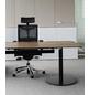 NÄVE Tischleuchte »Claptone«, H: 80 cm, Fest verbaut , inkl. Leuchtmittel in warmweiß-Thumbnail